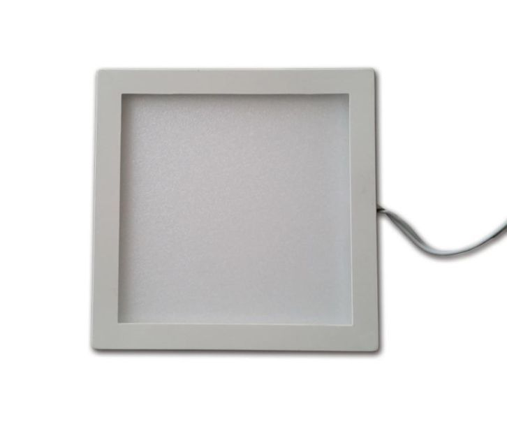 Holex LED Paneel